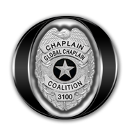 GLOBAL CHAPLAIN COALITION