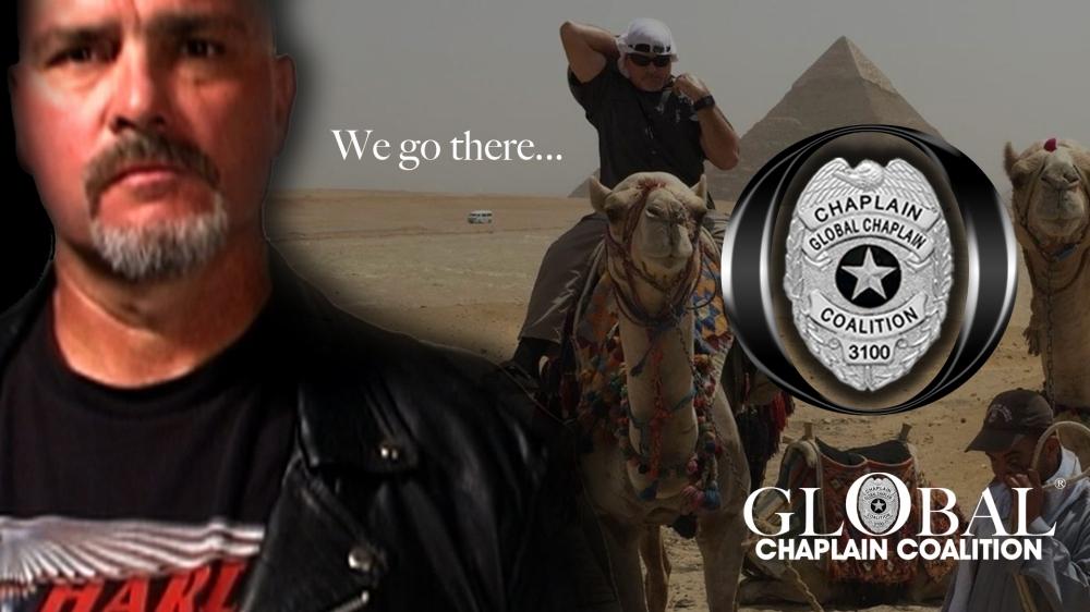 GCC Banner8
