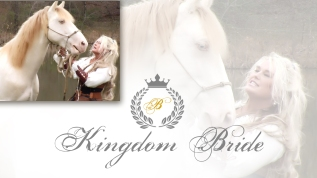 Kingdom Bride