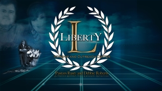Liberty Worship and Outreach Center