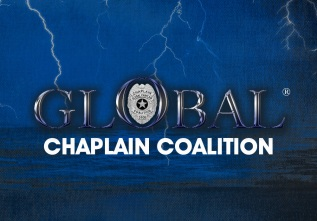Global Chaplain Coalition