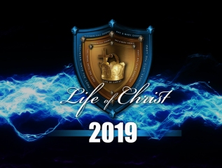 Life of ChristDrama