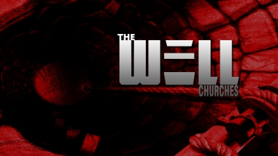 The Well 2017