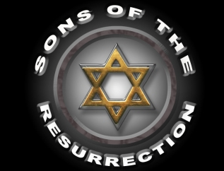Sons of The Resurrection