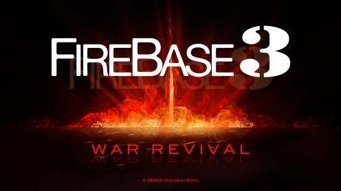 FireBase-3